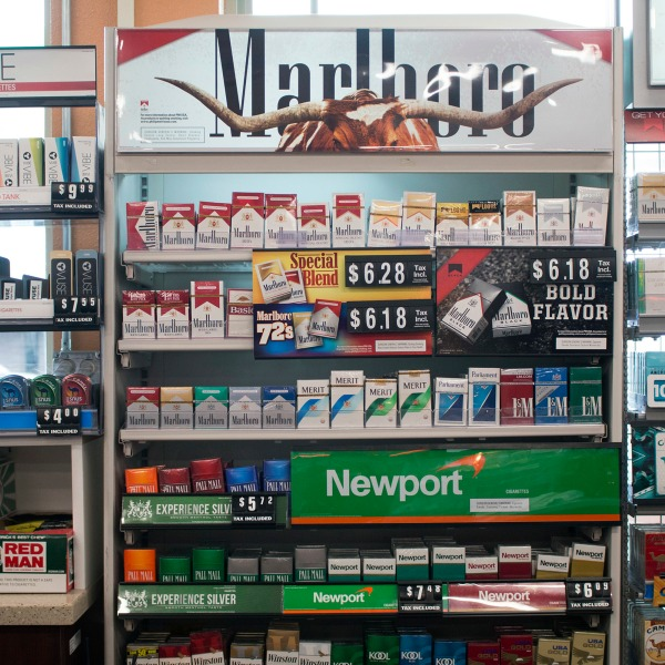 Montana_Tobacco_Tax_initiative_16301-159532.jpg37808175