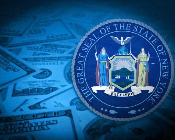 NYS Budget_1554093252173.jpg.jpg