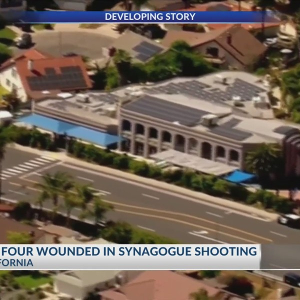 One_dead_in_synagogue_shooting_in_Califo_1_20190428052535