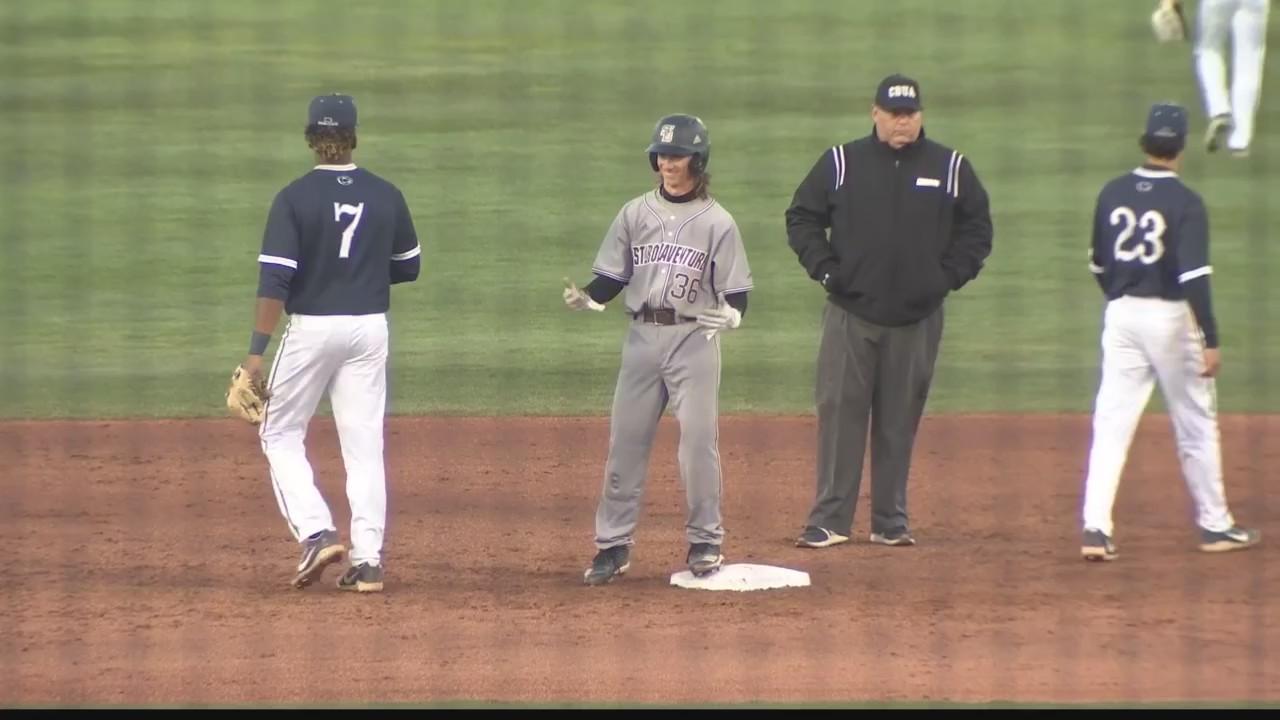 Penn_State_Baseball_Takes_Loss_to_St__Bo_0_20190404033540
