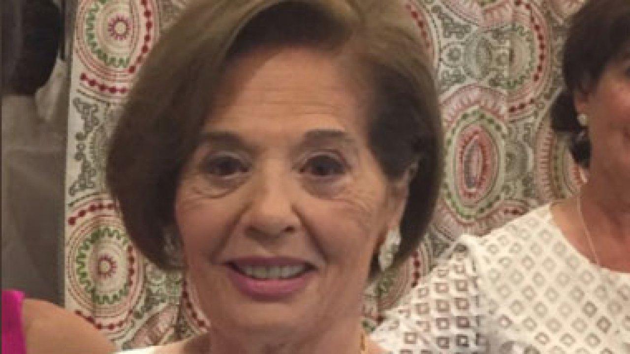 Mother Of Elmira Native Judge Jeanine Pirro Passes Away