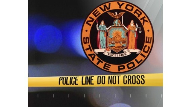 Police lights 911 NYSP_1555764695863.jpg_83415307_ver1.0_640_360_1555765762378.jpg.jpg
