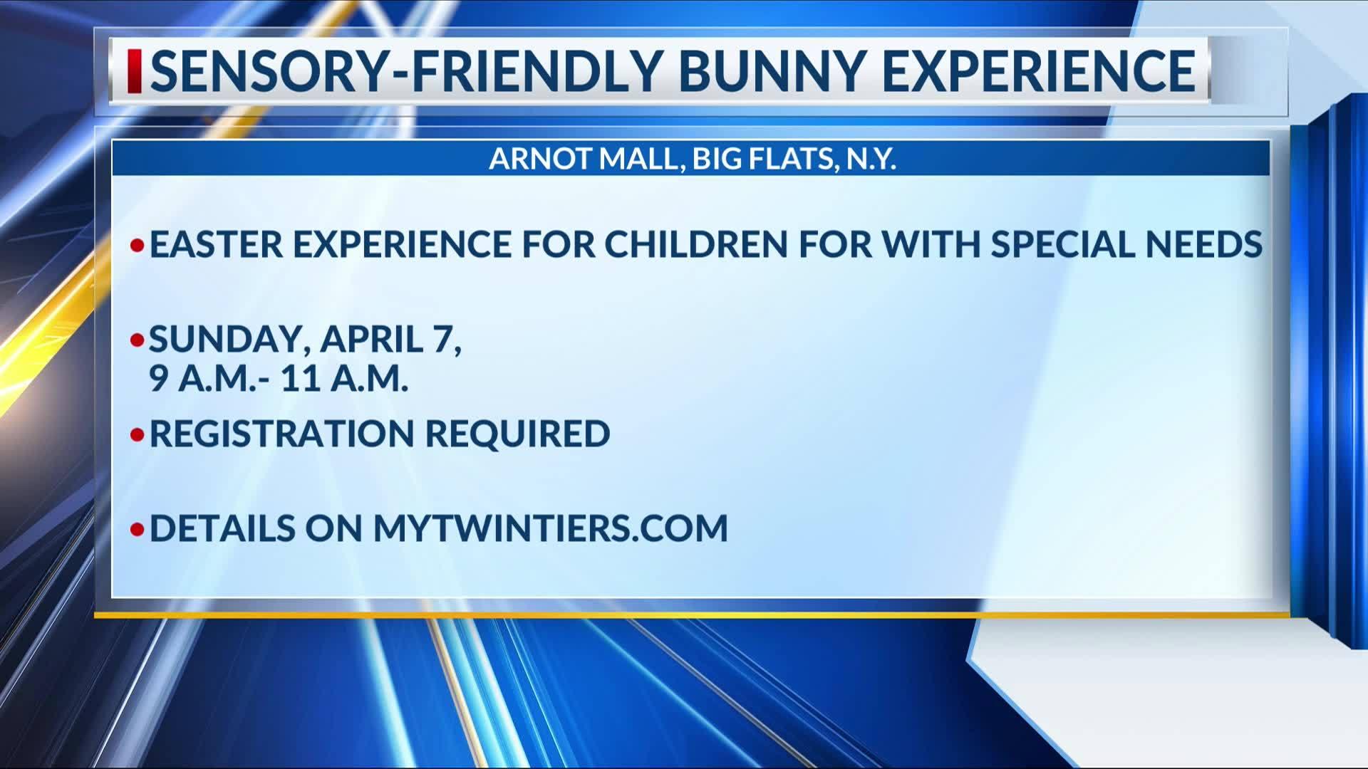 Sensory_friendly_bunny_experience_8_20190407041059