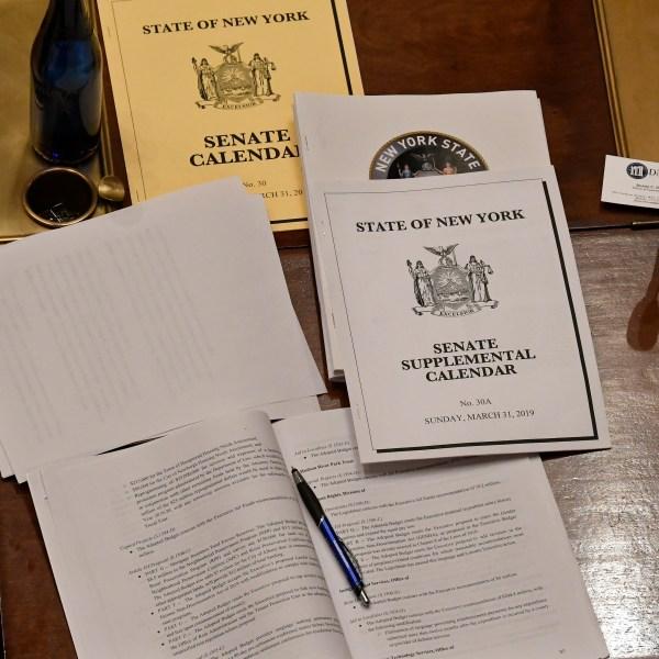 State_Budget-NY_88653-159532.jpg60495544