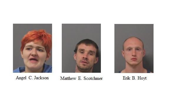 Three Arrested_1556564548421.jpg.jpg