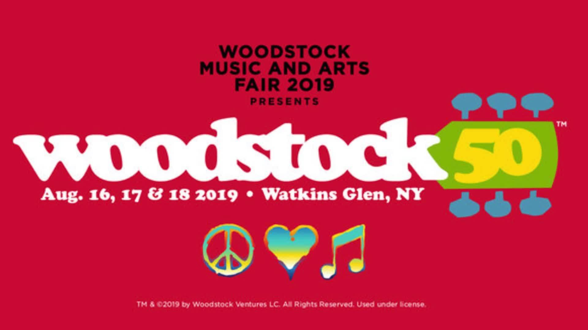 Woodstock_50_radio_forum_7_20190404150649