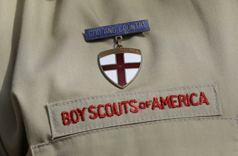 boy scouts_1556141145853.jpeg.jpg