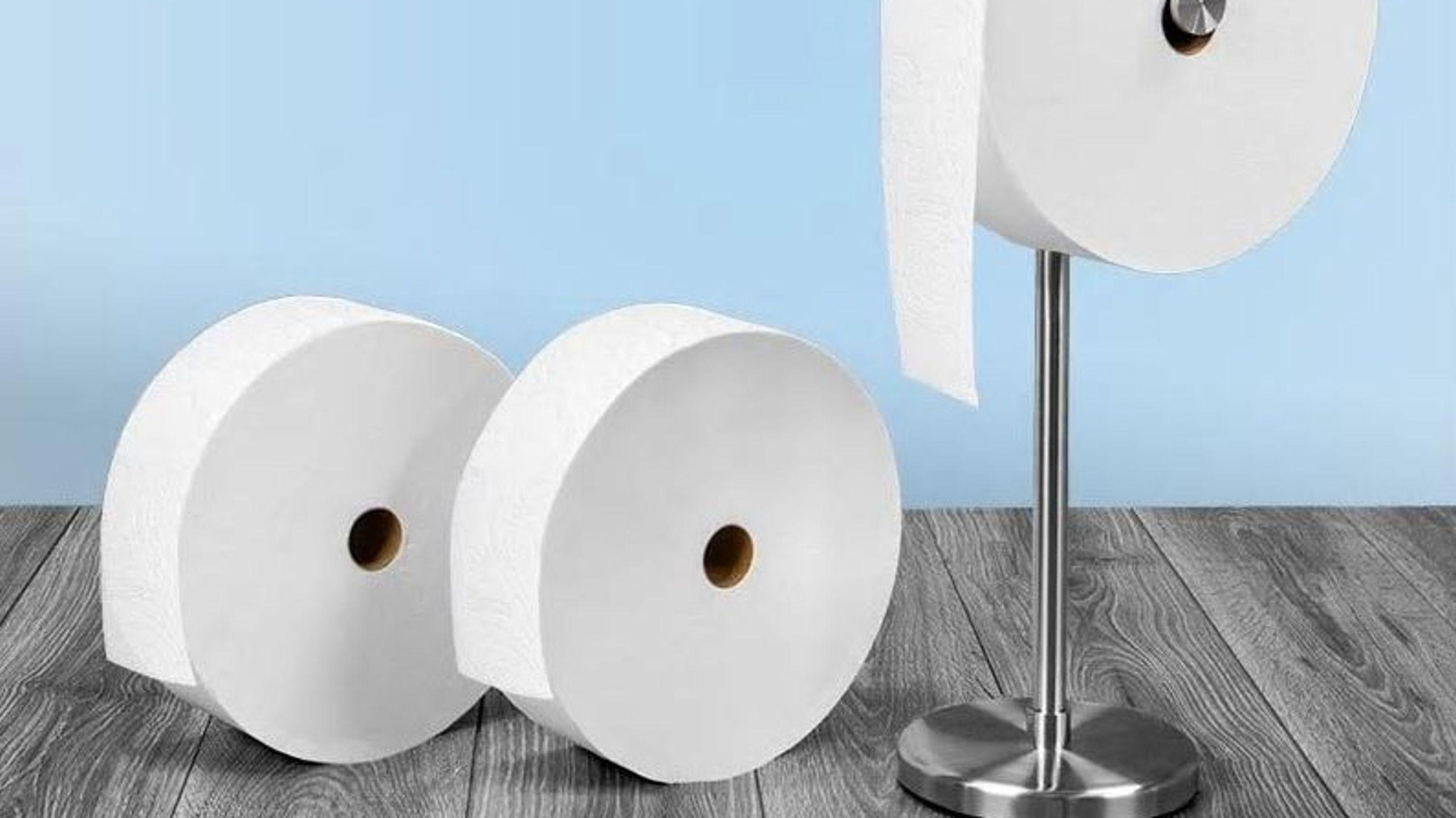 ccda030b-6881-408e-bdbe-7c17a803cd42-toilet_paper_stand_1554334776565.jfif.jpg