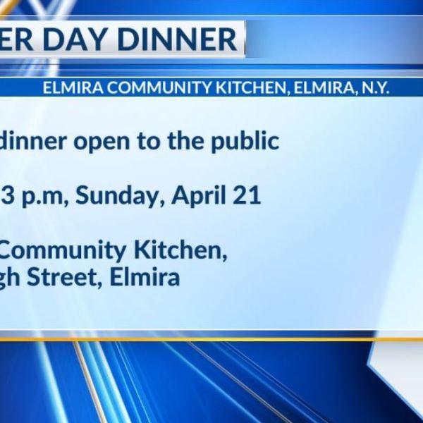 easter dinner_1555821935054.JPG.jpg