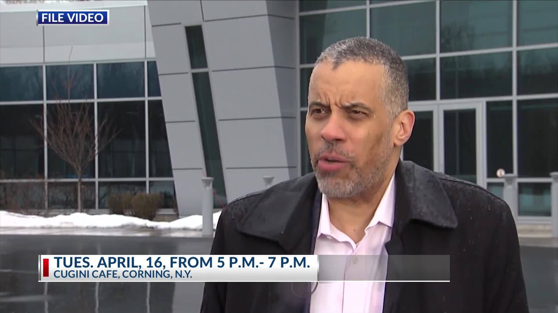 larry_sharpe_comes_to_corning_8_20190415031315