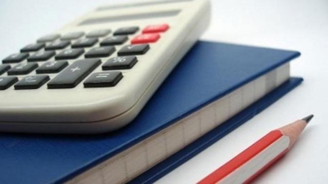 notebook--calculator--pencil--school-supplies-jpg_7919442_ver1.0_640_360_1556573056780.jpg