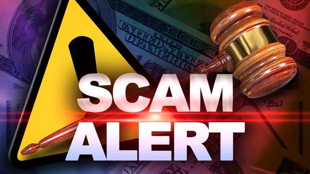scam_1556640197847.jpg