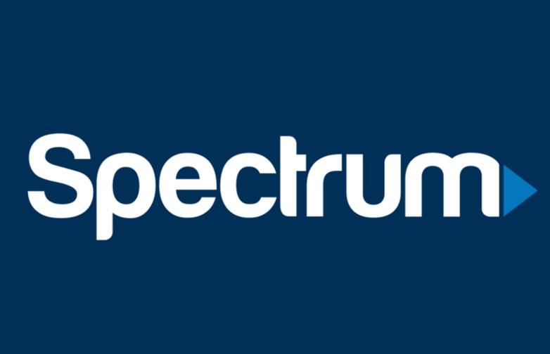 spectrum_1555762916325.jpg