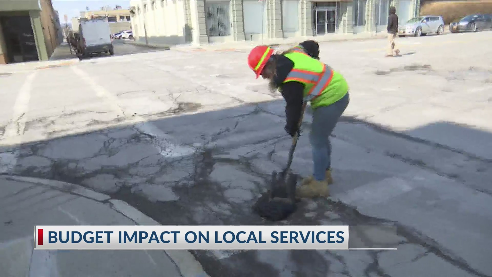 state_budget_impact_on_local_services_0_20190401223223