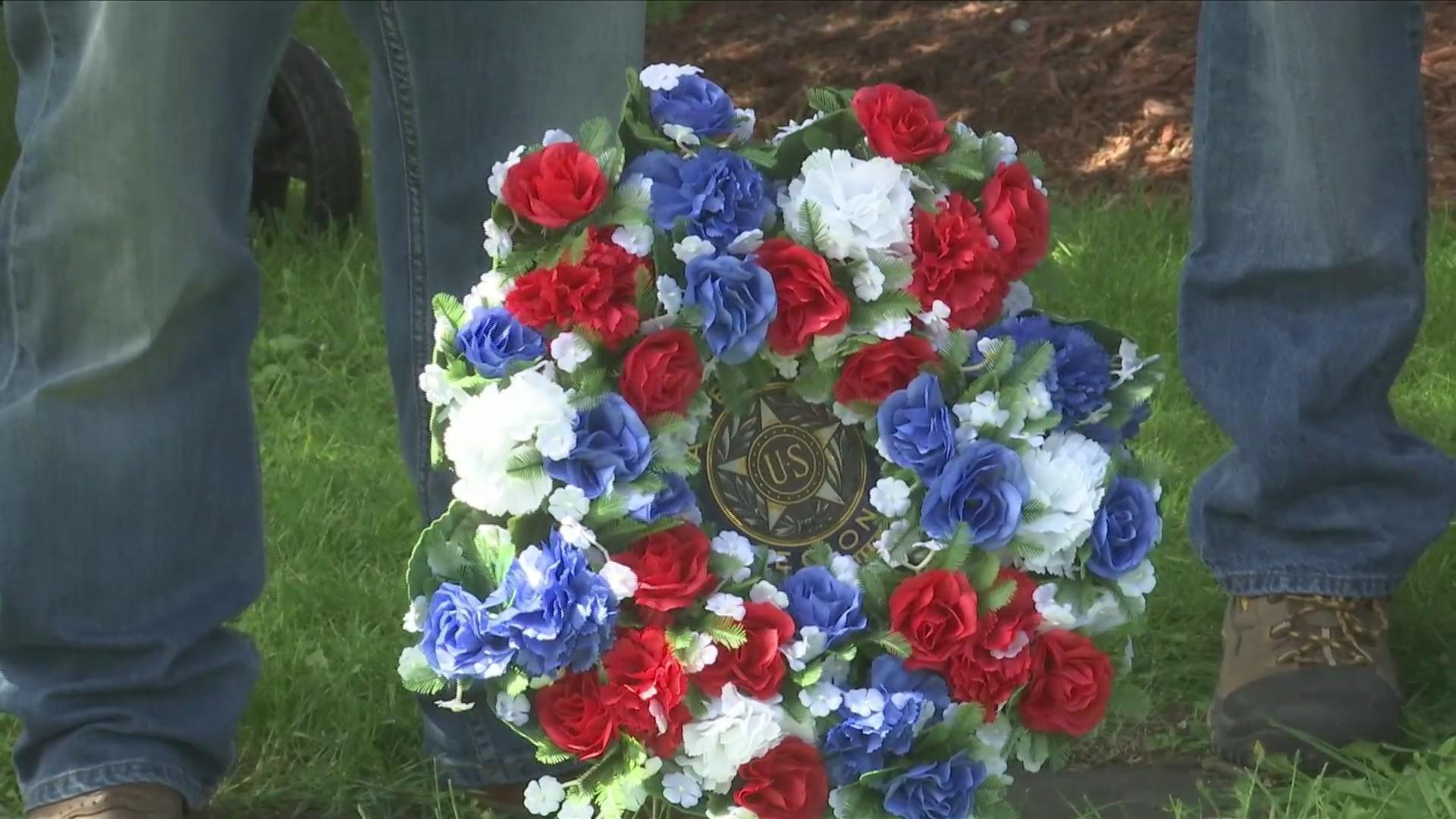 Blossburg_Memorial_Day_0_20190527212052