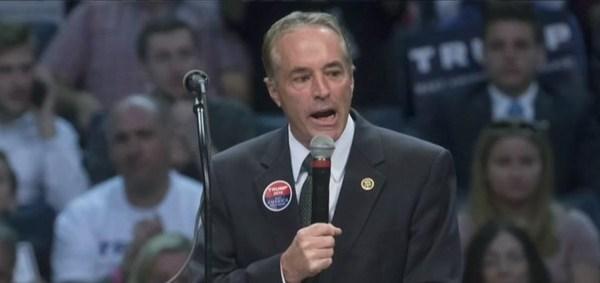 Congressman_Chris_Collins_target_in_fede_9_77124943_ver1.0_640_360_1558190612942.jpg