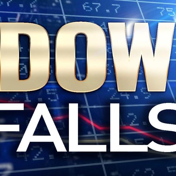 Dow Falls_1557156450386.jpg.jpg