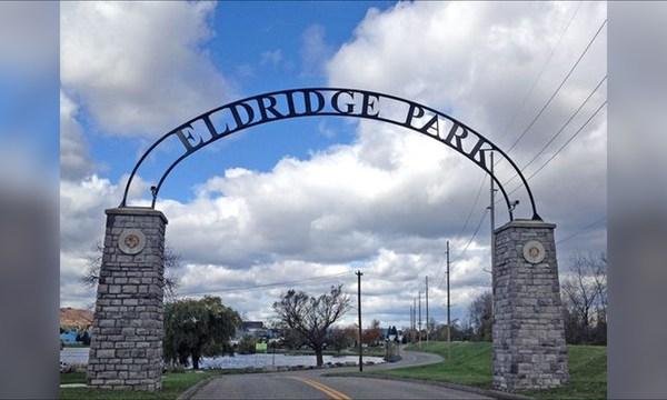Eldridge Park FOR WEB_1458341620768_7631501_ver1.0_640_360_1557280784615.jpg.jpg