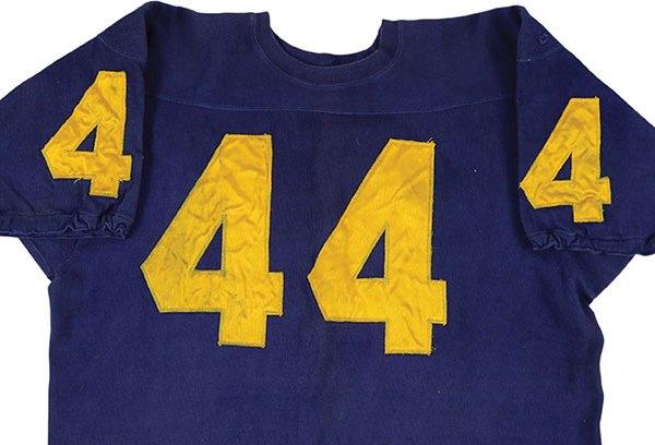 ErnieDavis-last-ever-game-worn-jersey-2_1557348746947.jpg