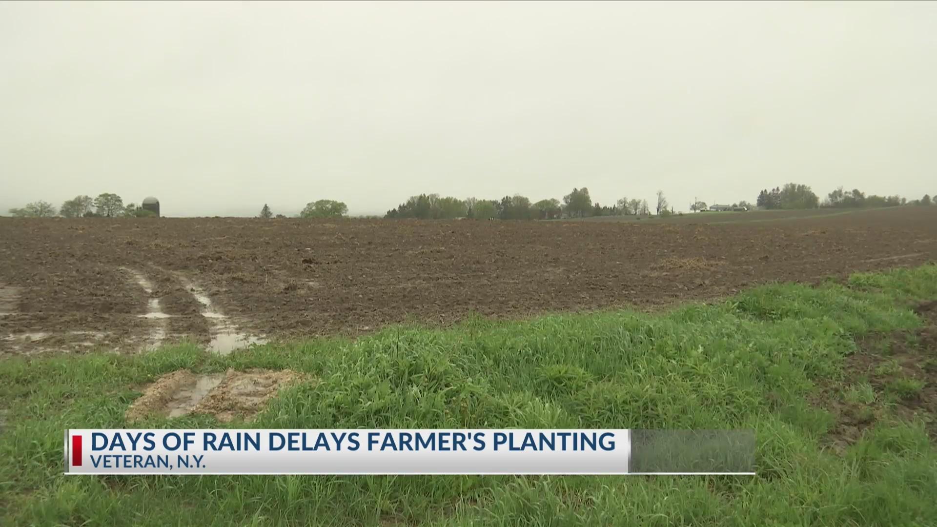 Farmer_s_crop_planting_keeps_being_delay_0_20190513230504