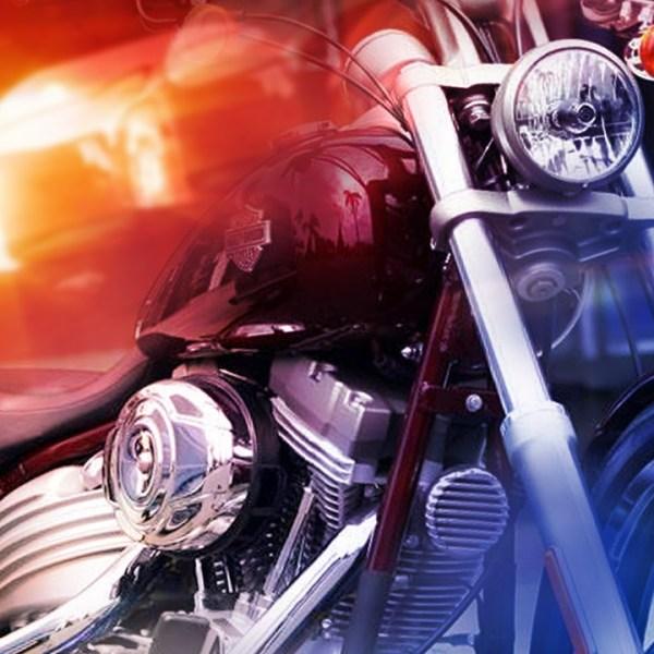 Fatal Motorcycle Crash_1535467373024.jpg.jpg