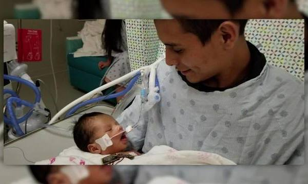 Father_holds_baby_cut_from_missing_teen__6_88451387_ver1.0_640_360_1558468869570_88490245_ver1.0_640_360_1558534623957.jpg