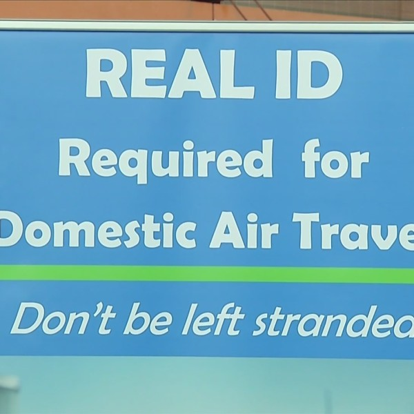 Five big questions about REAL ID answered