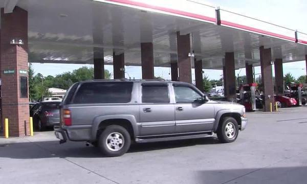 Gas Prices_1558727504056.jpg.jpg