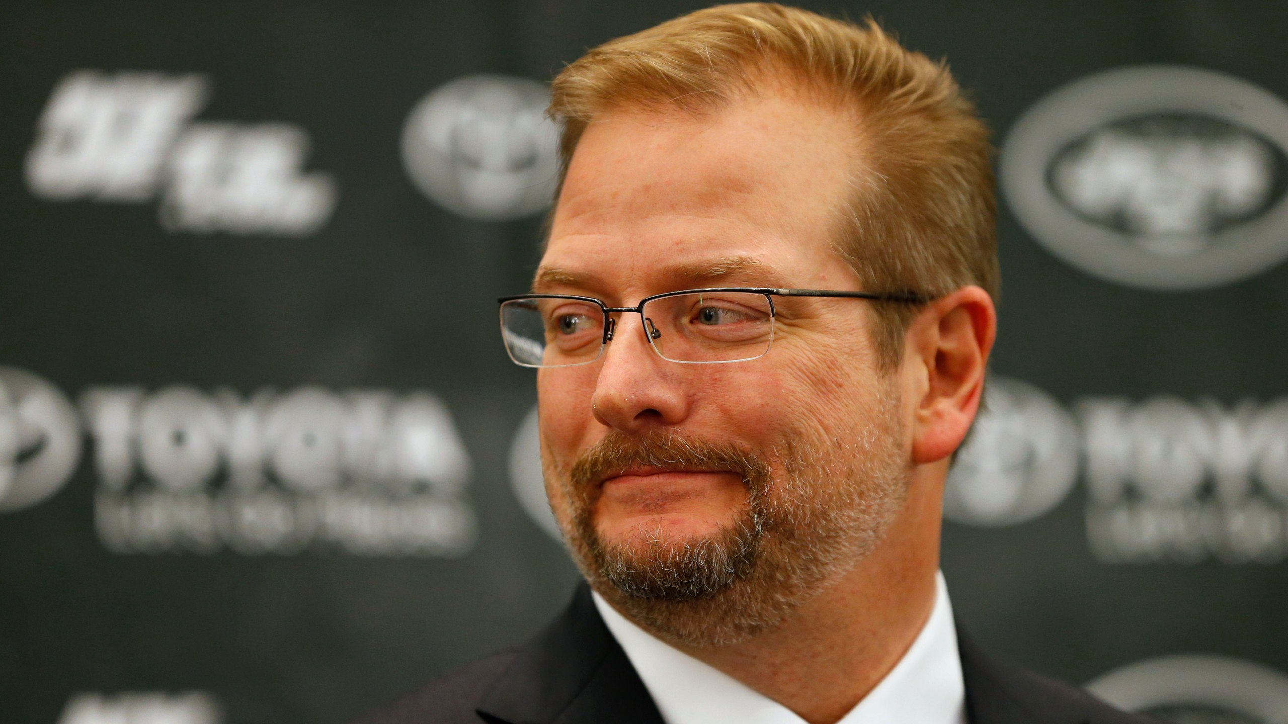 New York Jets Introduce General Manager Mike Maccagnan and Head Coach Todd Bowles.jpg