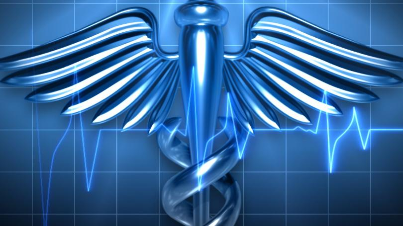 Health+thing_1557534807824.jpg