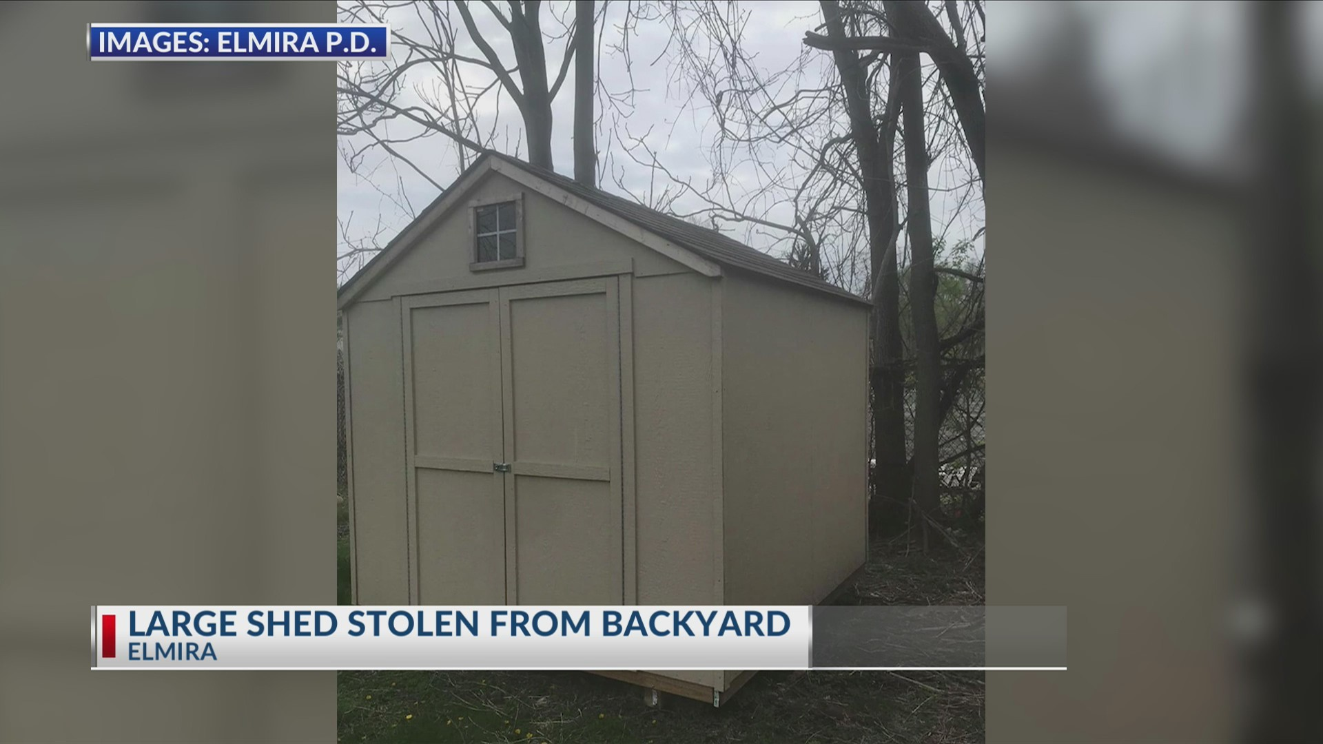 Large_shed__contents_stolen_from_Elmira__0_20190517222816