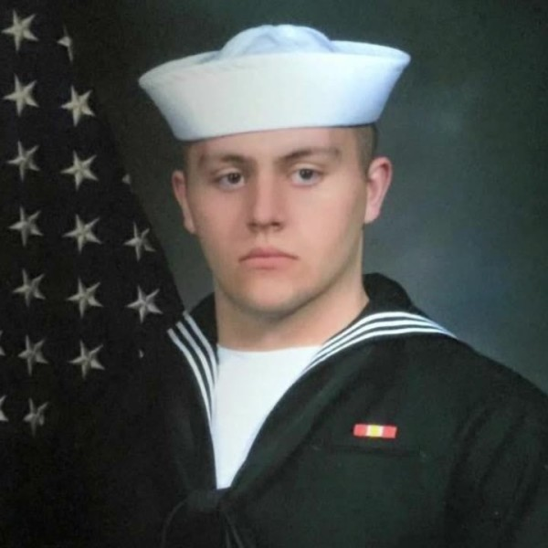 Local_sailor_shot__killed_in_Virginia_10_87096515_ver1.0_1280_720_1557668265942.jpg
