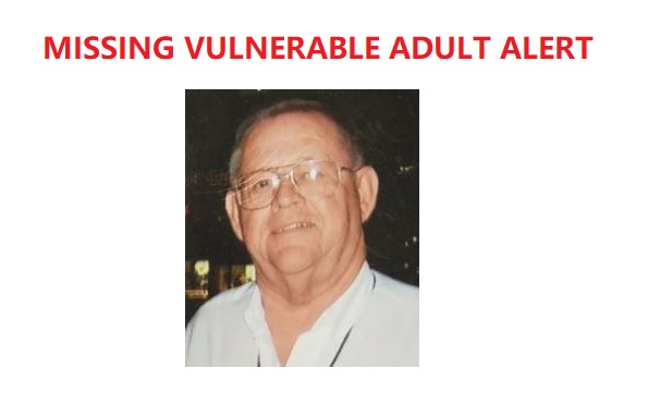 MISSING VULNERABLE ADULT ALERT_1557539039490.jpg.jpg