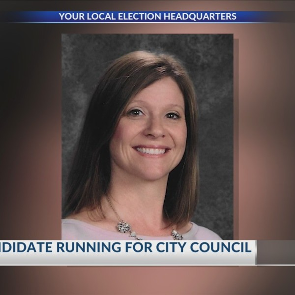 New_candidate_for_corning_city_council_0_20190506031439