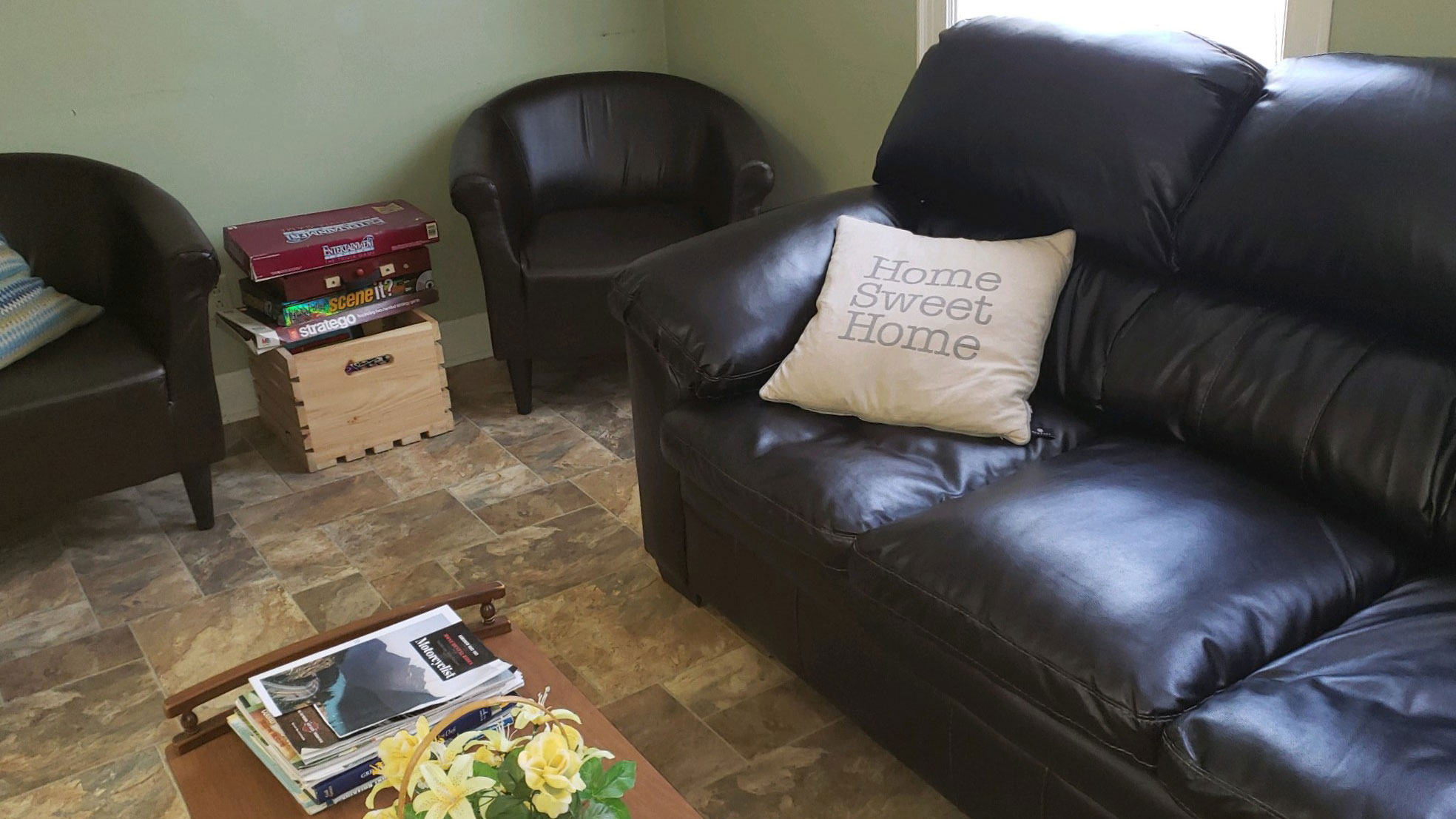 Shelter-new-couch-and-chairs-purchased-with-Parish-coin-box-collection-donations_1556819055811.jpg