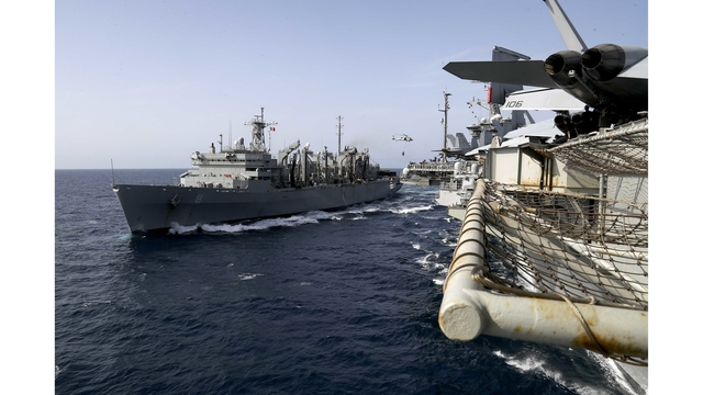 ADDITION Persian Gulf Tensions_1558386175412