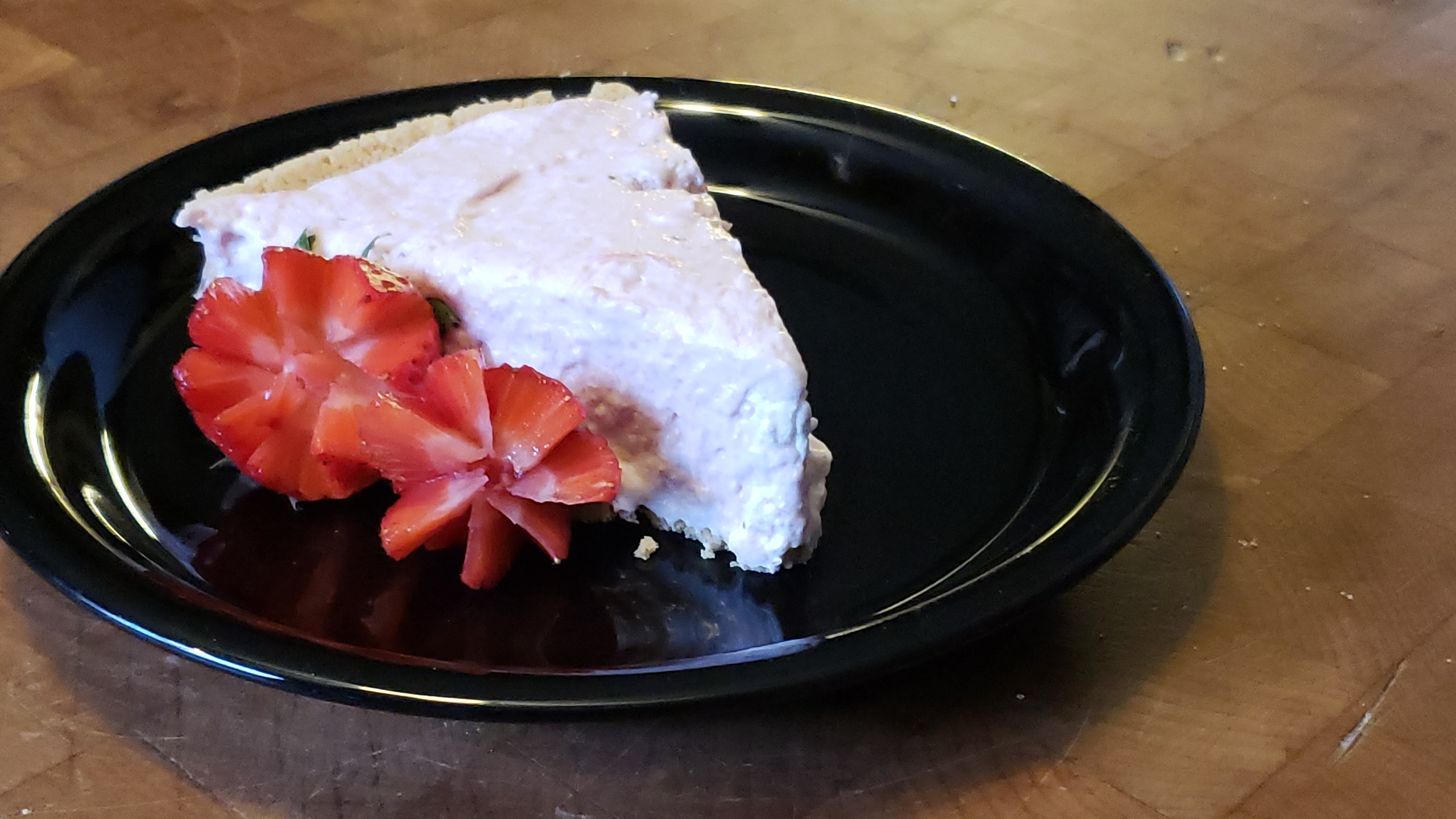 Strawberry Mousse Pie_1557148719897.jpg.jpg