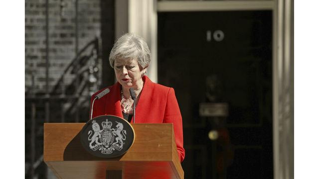 Britain Brexit_1558720363207