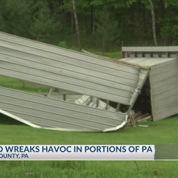 Tornado_wreaks_havoc_in_portions_of_PA_0_20190529222355