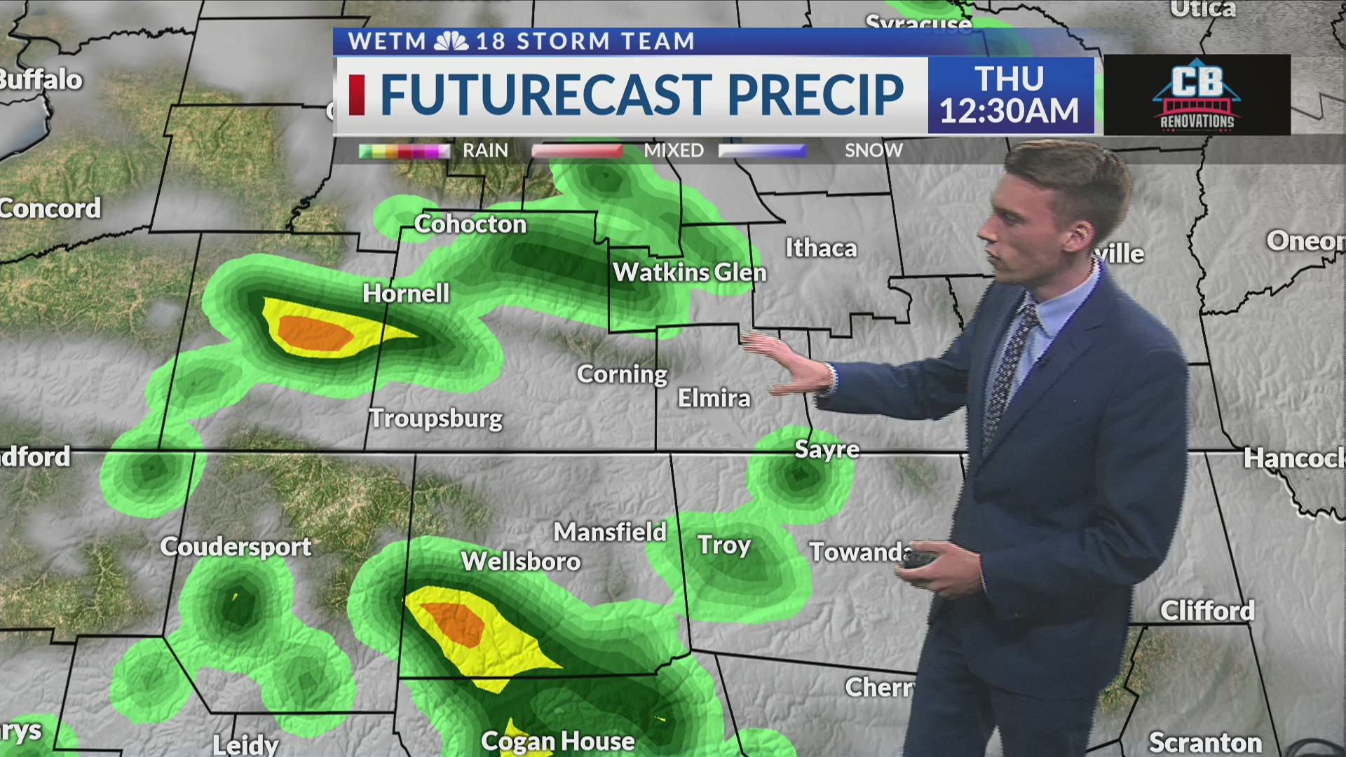 Tuesday_Morning_Forecast__5_21_19__0_20190521102040