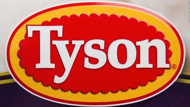 Tyson chicken strips tyson chicken nuggets frozen chicken products_1556972782341.jpg_85956289_ver1.0_640_360_1556981747070.jpg.jpg