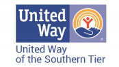 United-Way_1556827190267.jpg