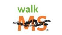 Walk-MS_1556825659361.jpg