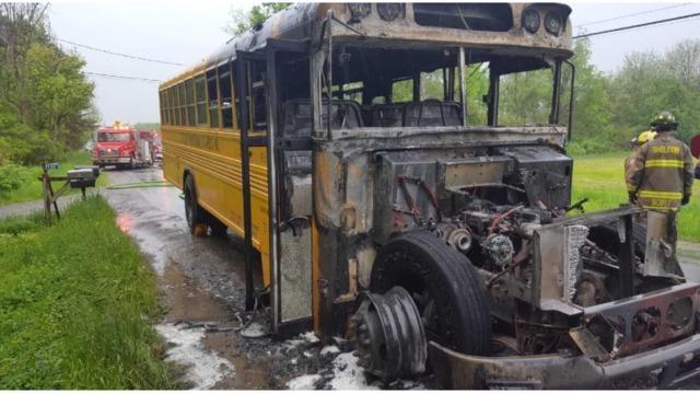 bus fire wyoming county2_1559067830463.png_89541545_ver1.0_640_360_1559074947369.jpg.jpg