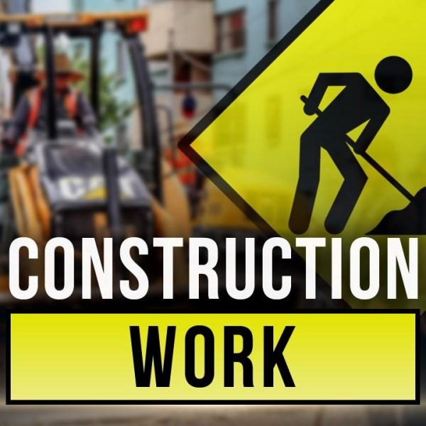 construction_1556731947133.jpg