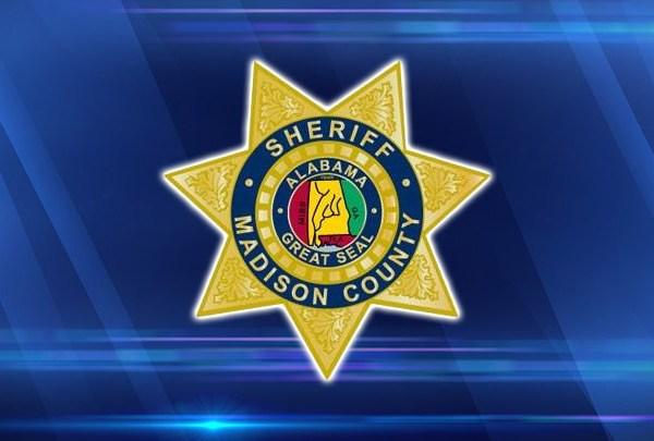 generic_madison_county_sheriff_office_1556931081068.jpg