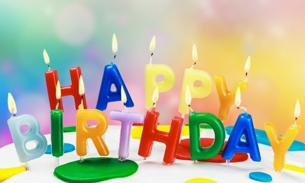 happy birthday_1558204765177.jpg_88103536_ver1.0_640_360_1558278027659.jpg.jpg