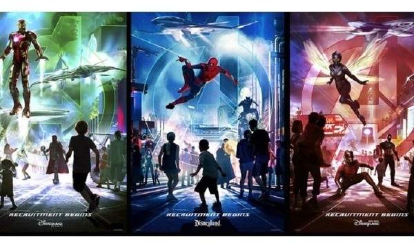 marvel land_1557153147007.jpg_86306610_ver1.0_640_360_1557161418464.jpg.jpg