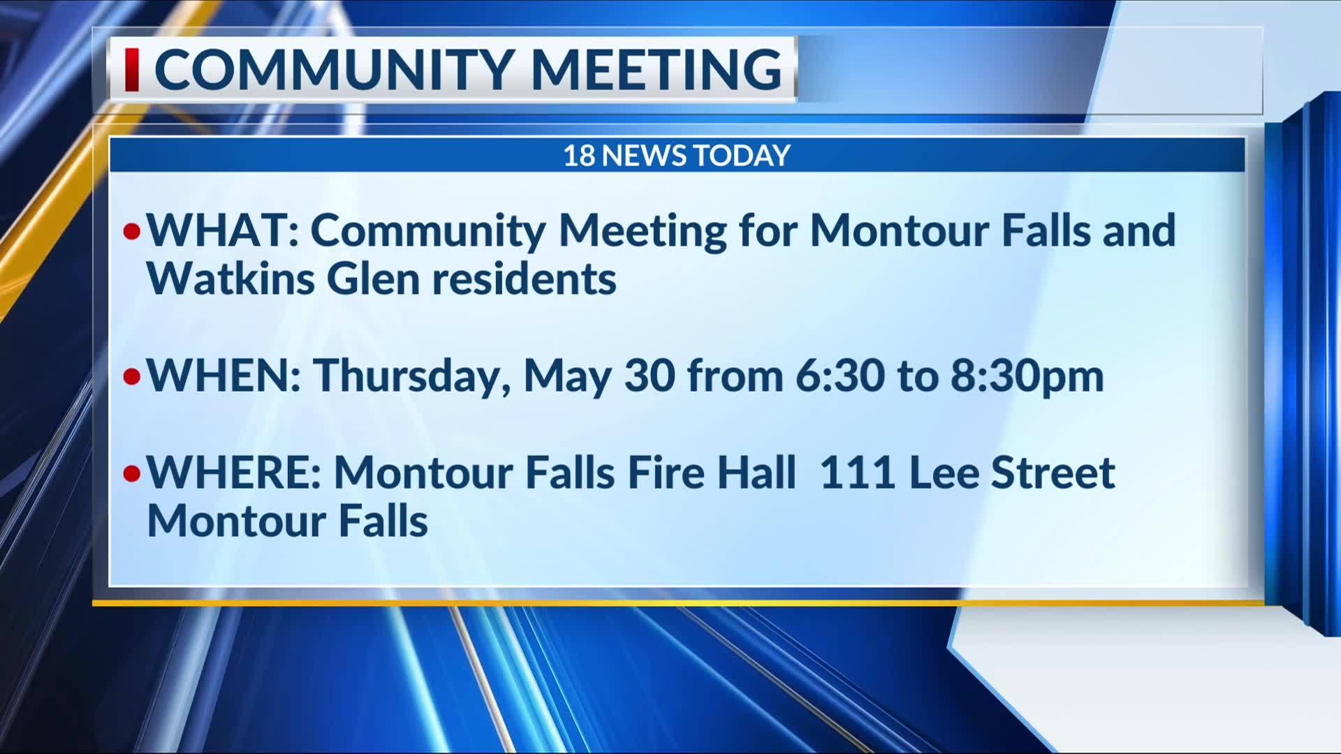 montour_falls_community_meeting_6_20190530115759
