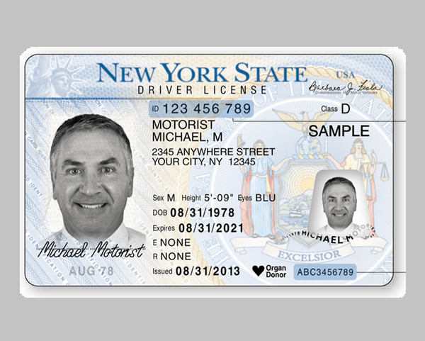 ny-drivers-license_1558466411552.png